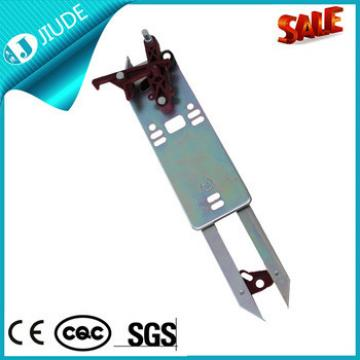 High Quality Cheap Price Elevator Vvvf Car Door Cam