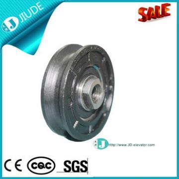 High Quality Selcom Roller 56mm Top Roller