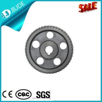 High quality Best Original Selcom Enconder Disk