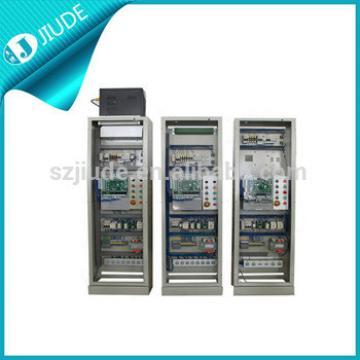 Monarch Nice 3000 elevator microprocessor controller