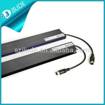 OEM Accept Sight seeing Lift Door Photocell