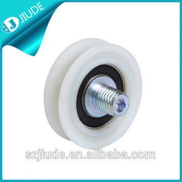 For Kone Fermator Concentric Roller For Sliding Door