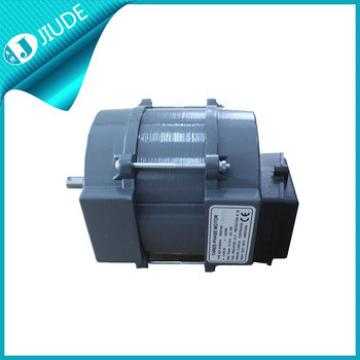 Selcom type lift motor price for car door system