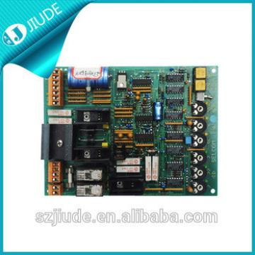 Electrical control board for Selcom sliding door(RC48)