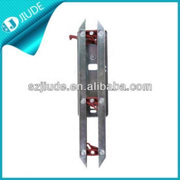 Fermator door cam for VVVF elevator automatic opening system