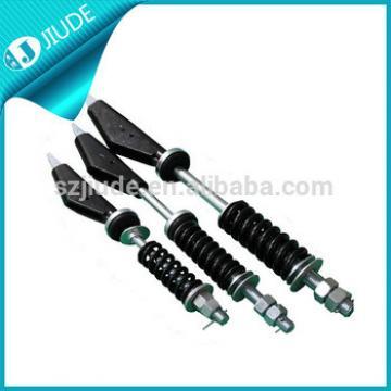 Elevator steel wire rope fastener 8mm,10mm,11mm,13mm