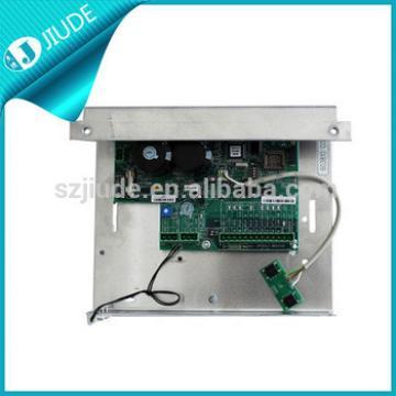 Kone elevator electronic control board