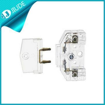 Parts spare Fermator door lock types