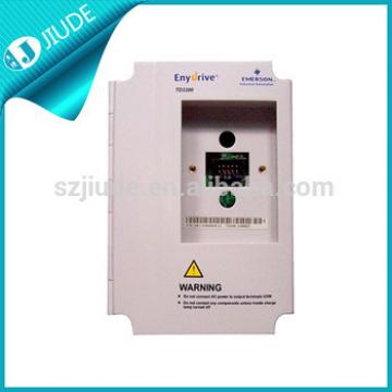 Elevator parts type Emerson intelligent motor controller