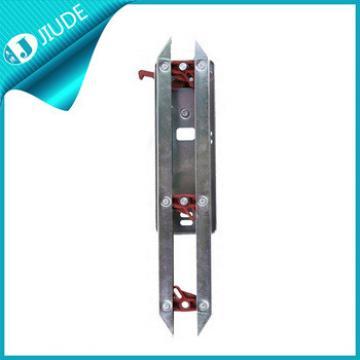 Fermator elevator door vane/ Fermator elevator spare parts