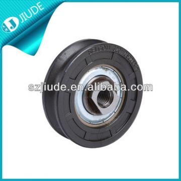 Selcom type roller the non excentric