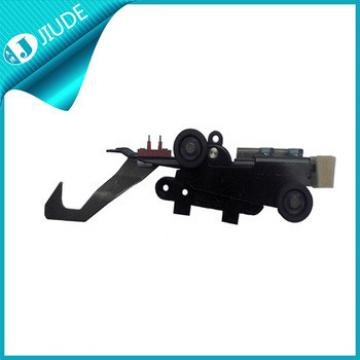 High Quality Selcome Door Cam Locking Mechanisms