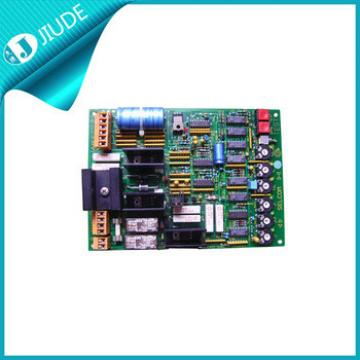 Selcom ECO motor drive board