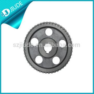 Selcom Elevator wheel rotary encoder