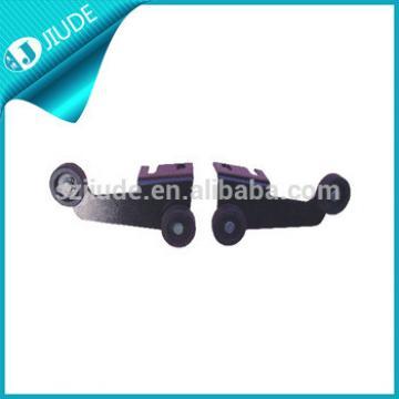 Hot Sale VVVF Elevator door roller bracket