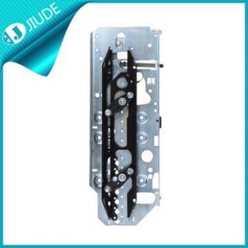 Hydra Plus Door Operator Selcom Parts