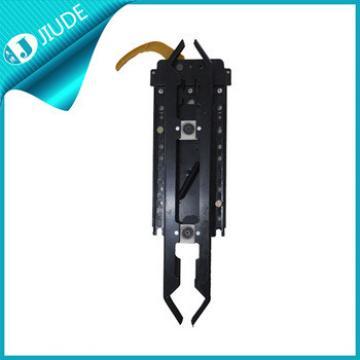 Selcom mechanical door cam price