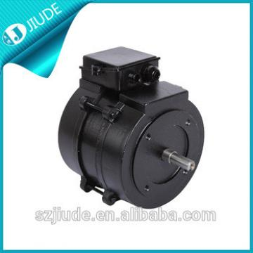 Selcom type electric Elevator Motor Power for Sale