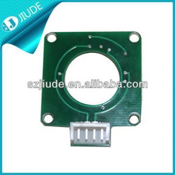 Encoder card for Fermator door