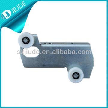 elevator door lock parts price