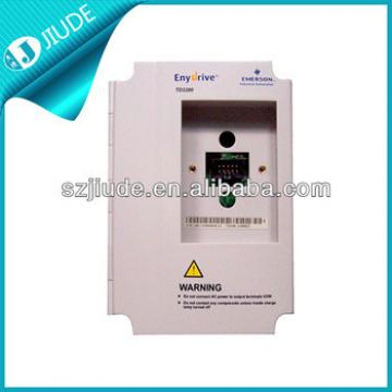 Pricing of elevator controller(TD3200)