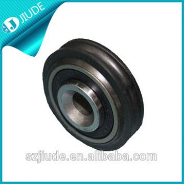 Low price Selcom Sliding door rope roller
