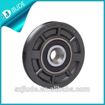 Environmental Lift Pulley Rope Roller Price