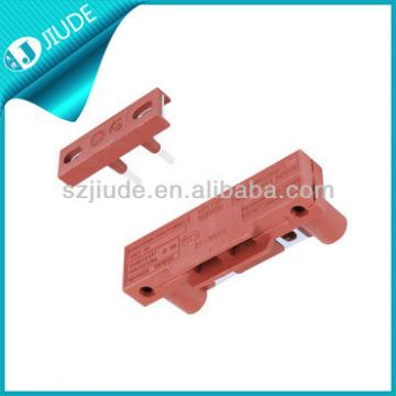 Luxury electrical contact assembly 60mm
