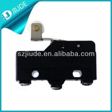 Selcom elevator door switch(G169)