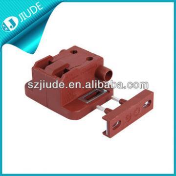 Selcom elevator parts door contact