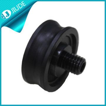 Hot Sale Elevator Parts Selcom Small Pulleys for Sale