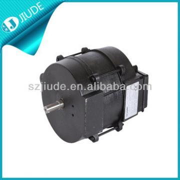 parts in elevators door drives (selcom motor )