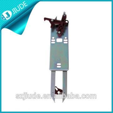 EN81 Parts Spare For Elevators Fermator Door Cam