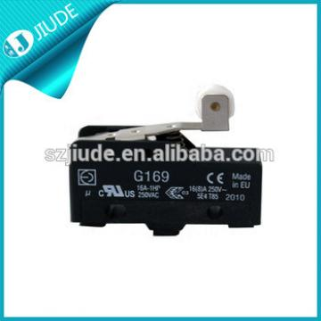 Elevator Parts High Quality Limit Switch
