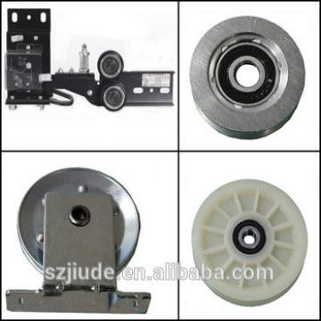 Mitsubishi Rope Set Elevator Parts