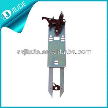 Comerical Lift Door knife price