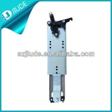 Comerical Elevator door knife