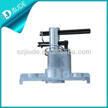 Selcom elevator parts supplier