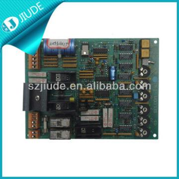 Parts of electrical control panel price