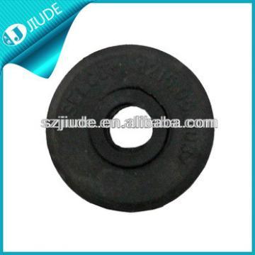 Elevator door lock roller( Selcom/Wittur )