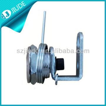 Elevator Triangle lock for fermator Door (Right Opening )