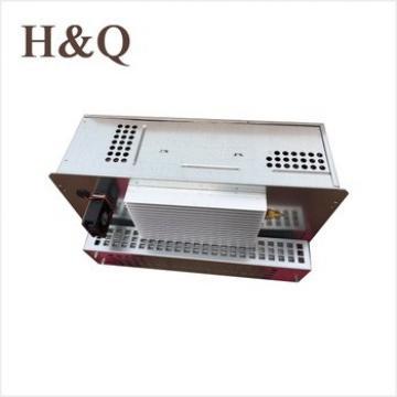 Lift Parts Elevator Inverter GCA21342B1