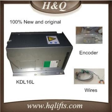 kone elevator inverter KDL16L KM953503G21,kone for inverter