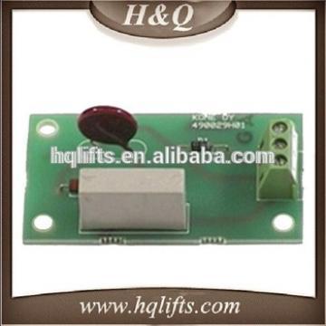 elevator suppliers, lift suppliers, elevator parts supplier KM722040G01