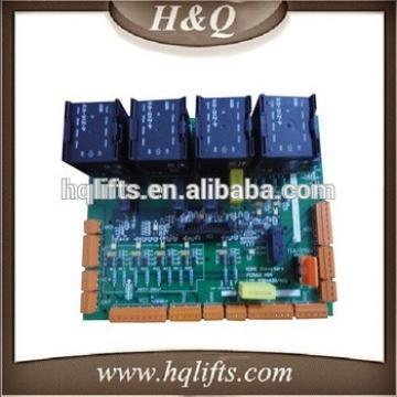Kone elevator V3F25 HCB PCB 781383H02A A1 Elevator Inverter Board