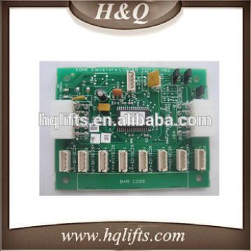 automotive lift parts, rotary lift parts, car lift parts KM713160G02