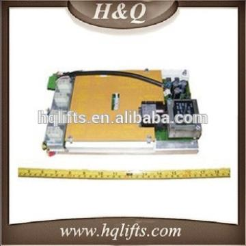 spare parts lift, spare parts elevator, elevator replacement parts KM713700G01