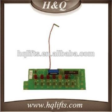 elevator parts kone controller board KM583661G02 elevator PCB