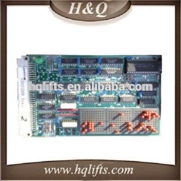 kone card KM1335177G01