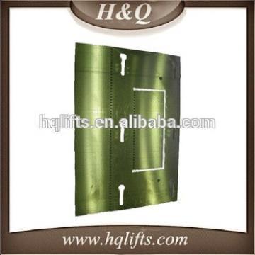 kone elevator panel manufacturer KM728600G01